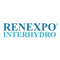 RENEXPO® INTERHYDRO 2021 Salzbourg