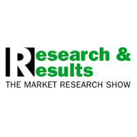 Research & Results 2020 Munich