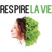 Respire la Vie 2020 Poitiers