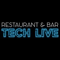 Restaurant & Bar Tech Live 2021 Londres