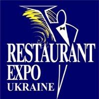 Restaurant Expo  Kiev