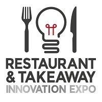Restaurant & Takeaway Innovation Expo 2020 Londres