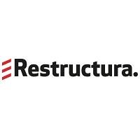 Restructura  Turin