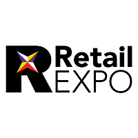 Retail Expo 2020 Londres