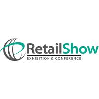 RetailShow 2021 Varsovie