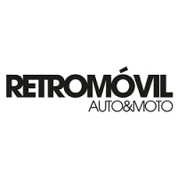 Retromóvil 2020 Madrid