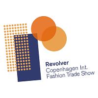 Revolver 2020 Copenhague