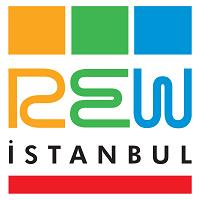 REW 2021 Istanbul