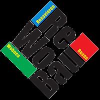 Rewobau 2021 Wiesbaden