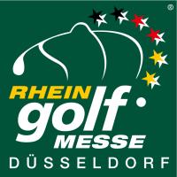 Rheingolf 2020 Düsseldorf