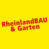 Rheinlandbau & Garten 2020 Coblence