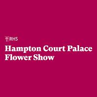 RHS Hampton Court Palace Garden Festival 2021 Molesey