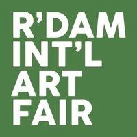 Rotterdam International Art Fair 2022 Rotterdam