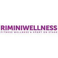 Rimini Wellness 2021 Rimini