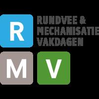 Rundvee & Mechanisatie Vakdagen 2021 Gorinchem