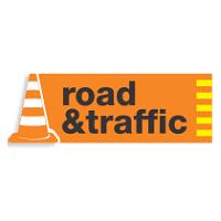 Road & Traffic 2020 Bakou