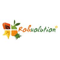 Rohvolution 2020 Berlin