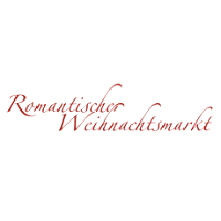 Marché de noël  Nördlingen