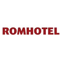 Romhotel 2020 Bucarest