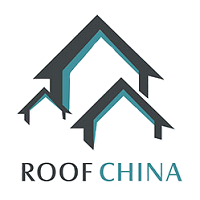 Roof China 2020 Canton
