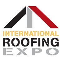 International Roofing Expo 2021 Las Vegas