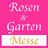 Rosen & Garten Messe 2020 Königsberg i.Bay.
