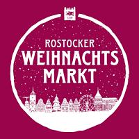 Marché de Noël 2021 Rostock