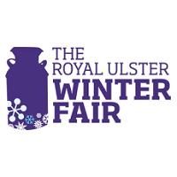 Royal Ulster Winter Fair 2021 Lisburn