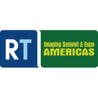 RT Imaging Summit & Expo Americas  Ville de Mexico