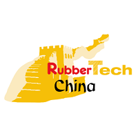 RubberTech China 2020 Shanghai