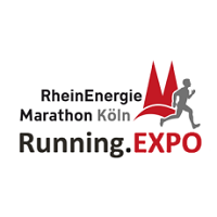 Running.EXPO  Cologne