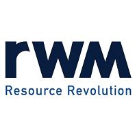 RWM 2022 Birmingham