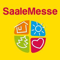 SaaleMesse  Halle
