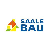 SaaleBau 2020 Halle