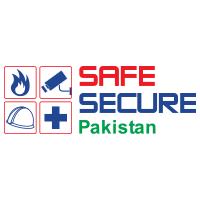 Safe Secure Pakistan 2020 Islamabad