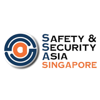 Safety & Security Asia SSA 2021 Singapour