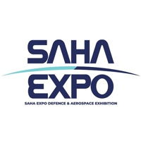 SAHA EXPO Defence & Aerospace Exhibition 2021 Istanbul