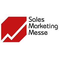 Sales Marketing Messe  Online