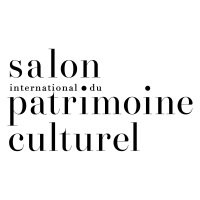 Salon international du patrimoine culturel paris 2018 for Salon du patrimoine
