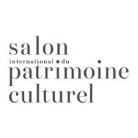 Salon International du Patrimoine Culturel 2020 Paris