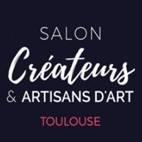 Salon Créateurs & Artisans d'Art 2018 Toulouse