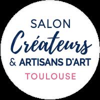 Salon Créateurs & Artisans d'Art  Toulouse