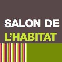 Viving salon de l 39 habitat toulouse 2016 - Salon habitat bordeaux ...