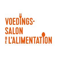 Salon de l'Alimentation 2021 Bruxelles