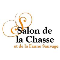 Salon de la Chasse et de la Faune Sauvage de Rambouillet 2021 Mantes-la-Jolie