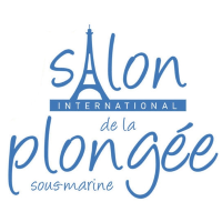 Salon de la Plongee 2020 Paris