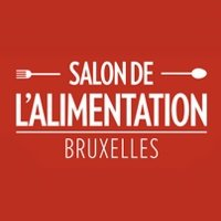 salon de l alimentation bruxelles 2017