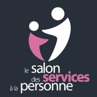 Salon des Services a la Personne 2022 Nice