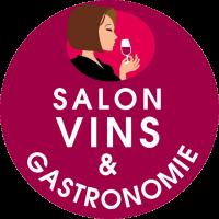 Salon des Vins et de la Gastronomie 2019 Brest