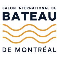 Salon du Bateau 2021 Montréal